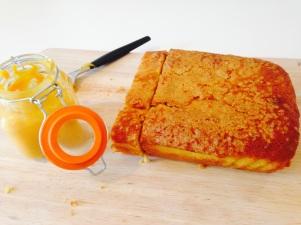 OrangeCake1
