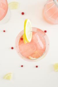 la-dolce-gula-pink-lemonade-06